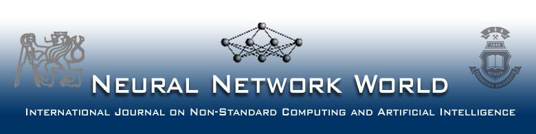 NNW homepage image